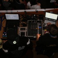 20170121_Aitrach_Lumpenkapelle_20-Jahre-Party_Monsterkonzert_Poeppel_224