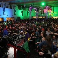 20170121_Aitrach_Lumpenkapelle_20-Jahre-Party_Monsterkonzert_Poeppel_236