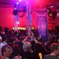 20170121_Aitrach_Lumpenkapelle_20-Jahre-Party_Monsterkonzert_Poeppel_263