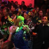 20170121_Aitrach_Lumpenkapelle_20-Jahre-Party_Monsterkonzert_Poeppel_264