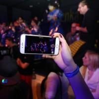 20170121_Aitrach_Lumpenkapelle_20-Jahre-Party_Monsterkonzert_Poeppel_266