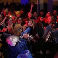 20170121_Aitrach_Lumpenkapelle_20-Jahre-Party_Monsterkonzert_Poeppel_268