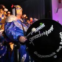 20170121_Aitrach_Lumpenkapelle_20-Jahre-Party_Monsterkonzert_Poeppel_276