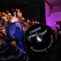 20170121_Aitrach_Lumpenkapelle_20-Jahre-Party_Monsterkonzert_Poeppel_277