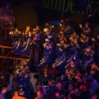 20170121_Aitrach_Lumpenkapelle_20-Jahre-Party_Monsterkonzert_Poeppel_288