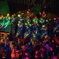 20170121_Aitrach_Lumpenkapelle_20-Jahre-Party_Monsterkonzert_Poeppel_289