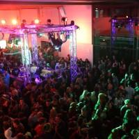 20170121_Aitrach_Lumpenkapelle_20-Jahre-Party_Monsterkonzert_Poeppel_296