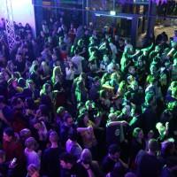 20170121_Aitrach_Lumpenkapelle_20-Jahre-Party_Monsterkonzert_Poeppel_297