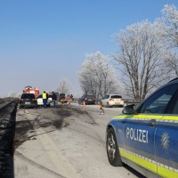 20170122_A96_Memmingen_Berkheim_Unfall_Feuerwehr_Poeppel_005
