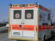 20170122_A96_Memmingen_Berkheim_Unfall_Feuerwehr_Poeppel_024