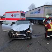 20170124_A7_Woringen_Unfall_Feuerwehr_Poeppel_001