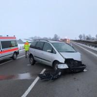 20170124_A7_Woringen_Unfall_Feuerwehr_Poeppel_005