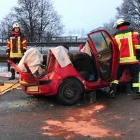 20170124_A7_Woringen_Unfall_Feuerwehr_Poeppel_008