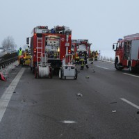 20170124_A7_Woringen_Unfall_Feuerwehr_Poeppel_015