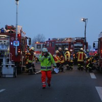 20170124_A7_Woringen_Unfall_Feuerwehr_Poeppel_020