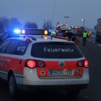 20170124_A7_Woringen_Unfall_Feuerwehr_Poeppel_028
