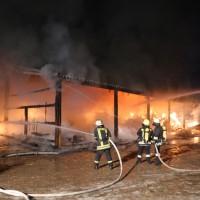 20170124_Unterallgaeu_Zaisertshofen_Brand_Bauernhof_Feuerwehr_Poeppel_001