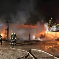 20170124_Unterallgaeu_Zaisertshofen_Brand_Bauernhof_Feuerwehr_Poeppel_004