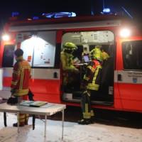 20170124_Unterallgaeu_Zaisertshofen_Brand_Bauernhof_Feuerwehr_Poeppel_020
