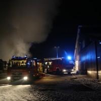20170124_Unterallgaeu_Zaisertshofen_Brand_Bauernhof_Feuerwehr_Poeppel_040