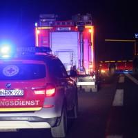 20170125_A7_Memmingen_Unfall_Glaette_Feuerwehr_Poeppel_007