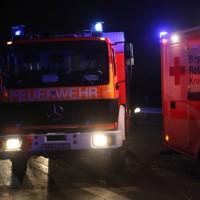 20170125_A7_Memmingen_Unfall_Glaette_Feuerwehr_Poeppel_024