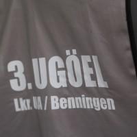 20170125_Unterallgaeu_Benningen_Schreinerei_Verpuffung_Feuerwehr_Poeppel_041
