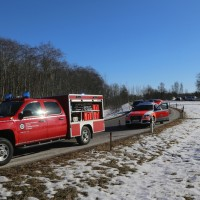 20170129_A7_Berkheim_Unfall_Stau_Feuerwehr_Poeppel_016