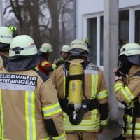 20170130_Unterallgaeu_Benningen_Brand_Schreinerei_Saegemehlbunker_Feuerwehr_Poeppel_005