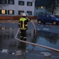 20170131_Unterallgaeu_Erkheim_Guenz_Hochwasser_Feuerwehr_Poeppel_032