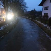 20170131_Unterallgaeu_Erkheim_Guenz_Hochwasser_Feuerwehr_Poeppel_033