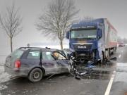 Unfall Frontal Biessenhofen tödlich LKW B16 Bringezu (3)_tonemapped