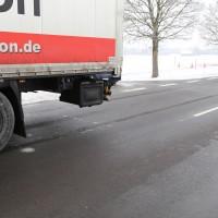 Unfall Frontal Biessenhofen tödlich LKW B16 Bringezu (6)
