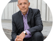 Dr. Friedrich Zeller -privat-