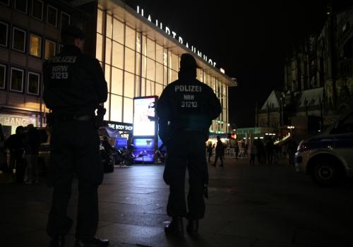 Kölner Hauptbahnhof, über dts Nachrichtenagentur
