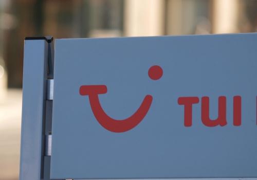 Tui, über dts Nachrichtenagentur
