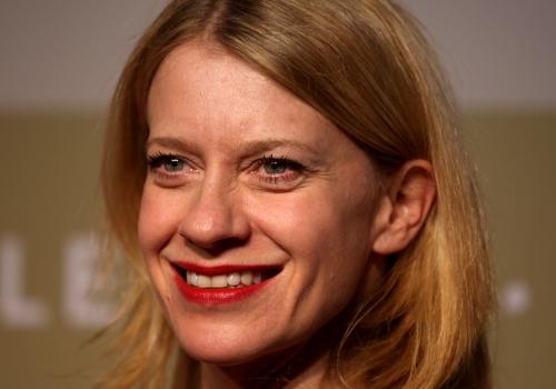 Caroline Peters, über dts Nachrichtenagentur