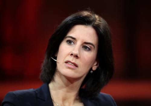 Katja Suding, über dts Nachrichtenagentur