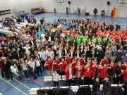 2017-02-20 Sportlerehrung210