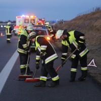 20170205_A96_Holzguenz_Memmingen_Unfall_Feuerwehr_Poeppel_0019