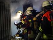 20170208_Unterallgaeu_Boehen_Brand_Lagerhalle_Feuerwehr_Poeppel_0102