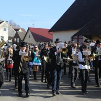 20170211_Biberach_Tannheim_Narrensprung_Daaschora_Weibla_Poeppel_0009