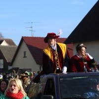 20170211_Biberach_Tannheim_Narrensprung_Daaschora_Weibla_Poeppel_0022