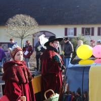 20170211_Biberach_Tannheim_Narrensprung_Daaschora_Weibla_Poeppel_0061