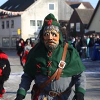 20170211_Biberach_Tannheim_Narrensprung_Daaschora_Weibla_Poeppel_0120
