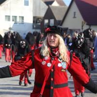 20170211_Biberach_Tannheim_Narrensprung_Daaschora_Weibla_Poeppel_0163