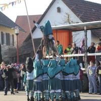 20170211_Biberach_Tannheim_Narrensprung_Daaschora_Weibla_Poeppel_0196
