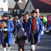 20170211_Biberach_Tannheim_Narrensprung_Daaschora_Weibla_Poeppel_0199