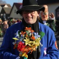 20170211_Biberach_Tannheim_Narrensprung_Daaschora_Weibla_Poeppel_0200