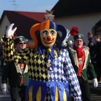 20170211_Biberach_Tannheim_Narrensprung_Daaschora_Weibla_Poeppel_0238
